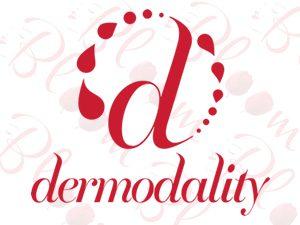 dermodality